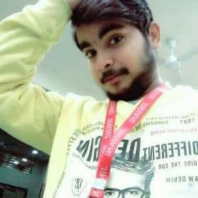 ayushj023 - India