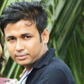 DelowarHossen - Bangladesh