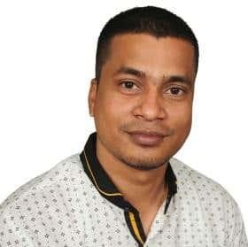pongku7 - Bangladesh