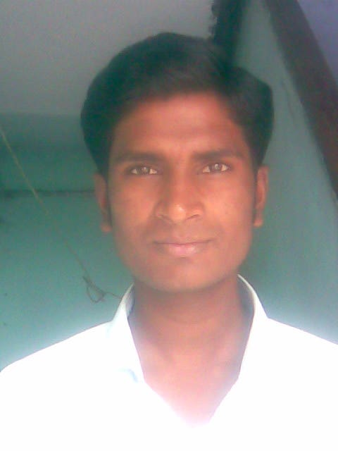 Profile image of ranjeetkumar494