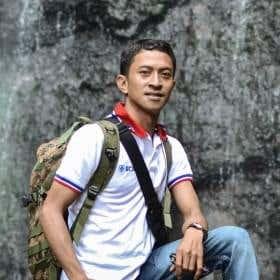 ericsatya233 - Indonesia