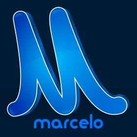 marcelorock - Brazil