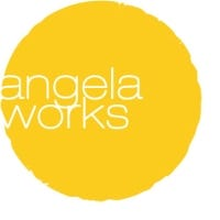 Profile image of angelaworks
