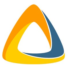 Profile image of ambiencetech