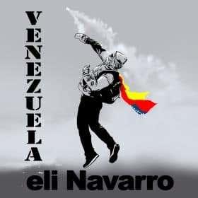 elinavarro - Venezuela