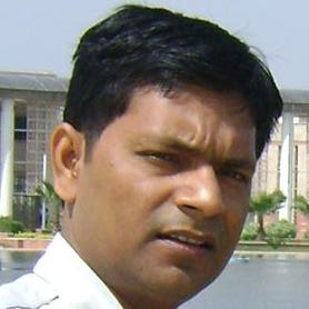 Profile image of prachand1974