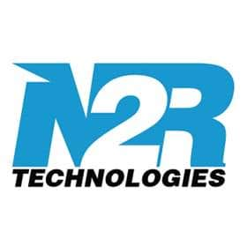 n2rtechnologies - India