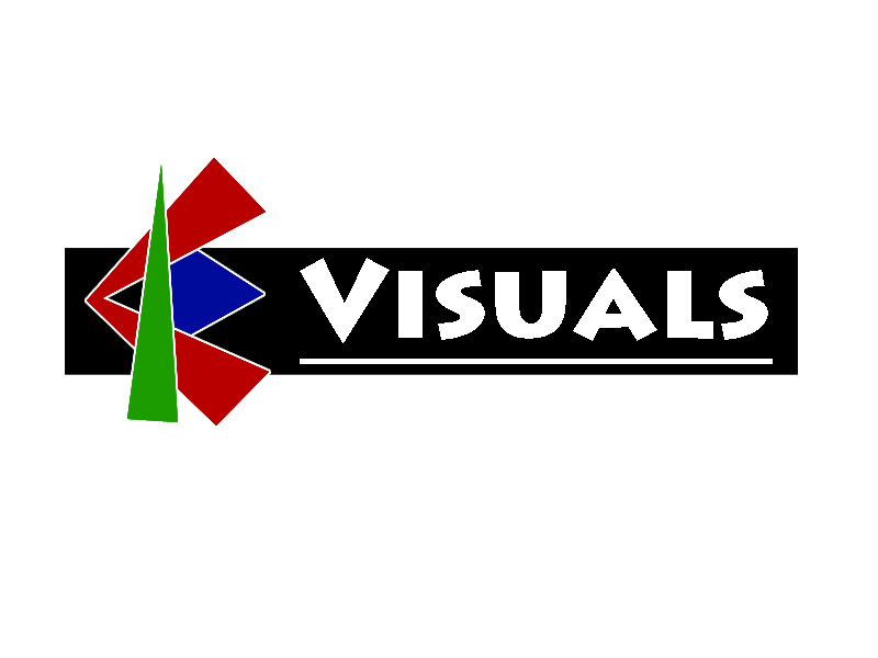 Profile image of ckpvisuals