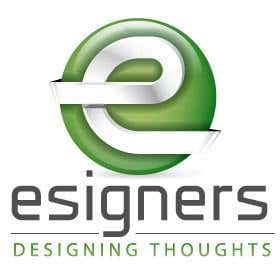 Profile image of esigners