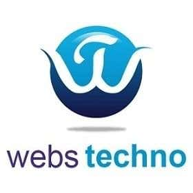 Profile image of webstechno