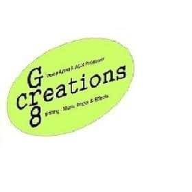 gr8creations - United States