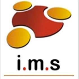 Profile image of imszone
