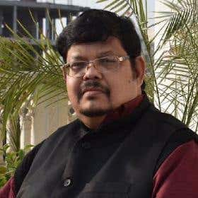 Profile image of satyendra2008