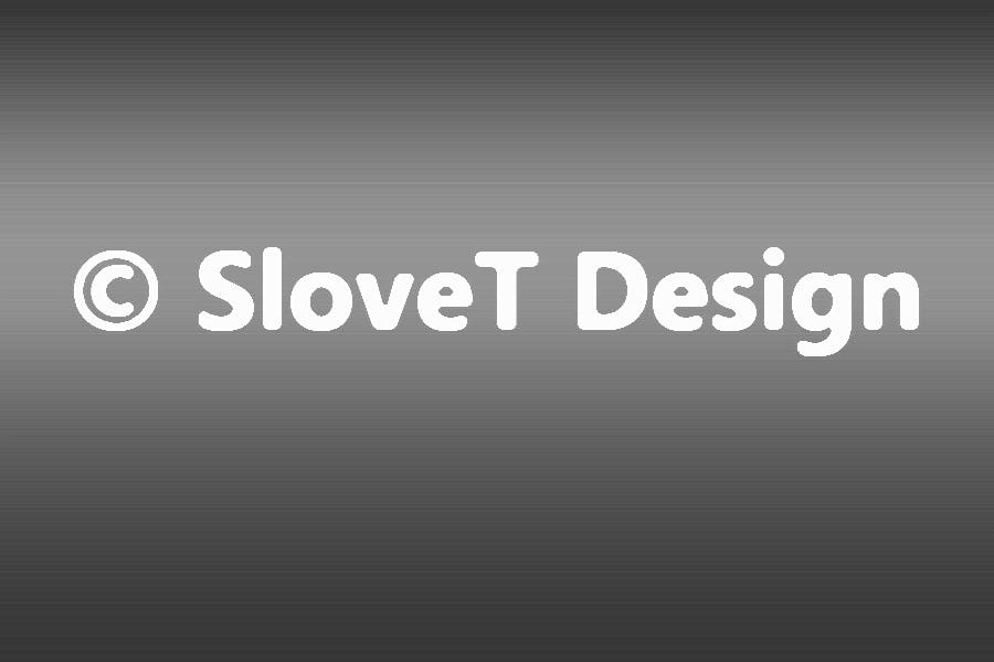 Profile image of slovetest