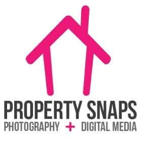 Profile image of property1