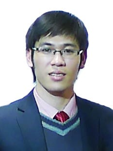 Profile image of codervn84