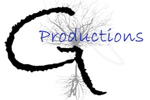Profile image of gproductions