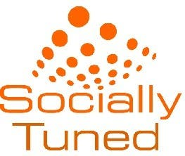 Profile image of sociallytuned1