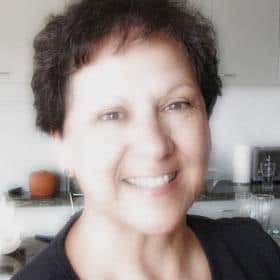 Profile image of Maureenoz