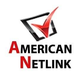Profile image of americannetlink