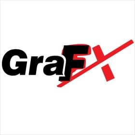 Profile image of grafxtgm