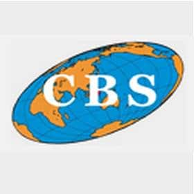 Profile image of cbs