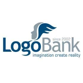 Profile image of logobank