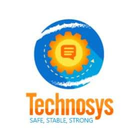 Profile image of technosystem