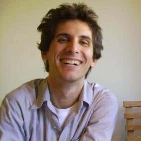 Profile image of gonzalo2005