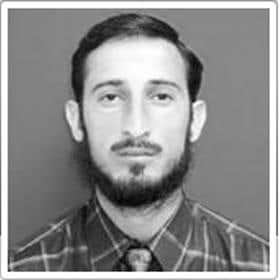 mehboobafridi786 - Pakistan