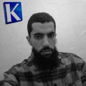 Profile image of kadimi