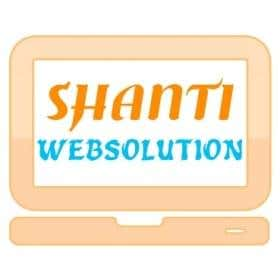 Profile image of shantiweb