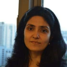 Profile image of gargi123