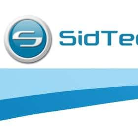 Profile image of sidistech