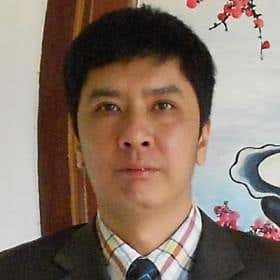 Profile image of henryli2008