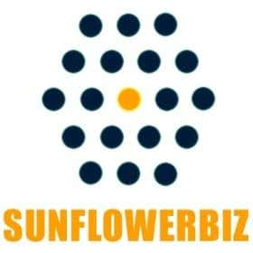 SunFlowerBiz - China