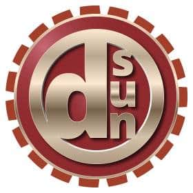 Profile image of dsun