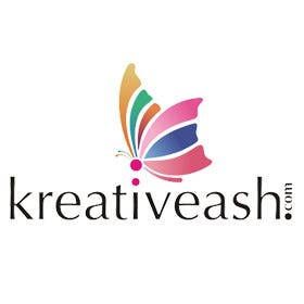 Profile image of creativeash