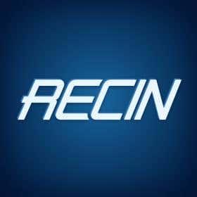 recin - Romania