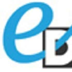 Profile image of edatawiz