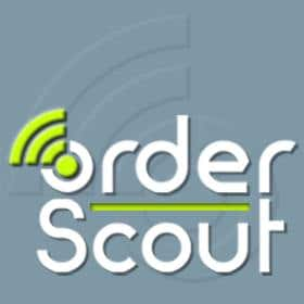 Profile image of orderscout