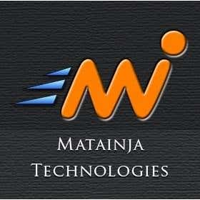 Profile image of Matainja Technologies