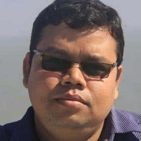 Profile image of sahedul