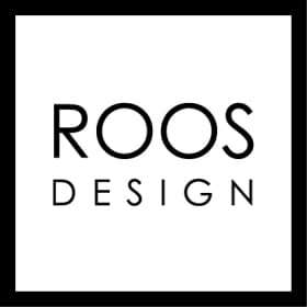 Profile image of roosdesign