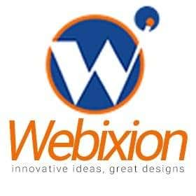 Profile image of websree