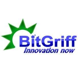 Profile image of BitGriffCom