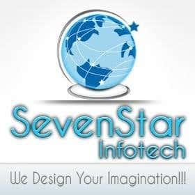 SevenStarInfo - India