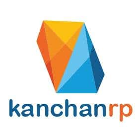 Profile image of kanchanrp