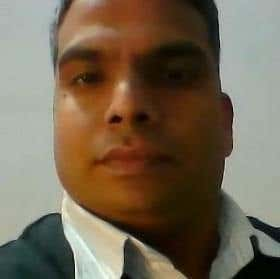 Profile image of navneetaustralia