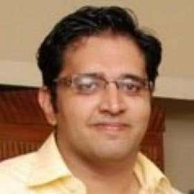 Profile image of naveenjc
